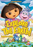 Dora the Explorer: Explore the Earth (Sous-titres français)