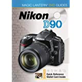 Nikon D90 (Magic Lantern Guides)