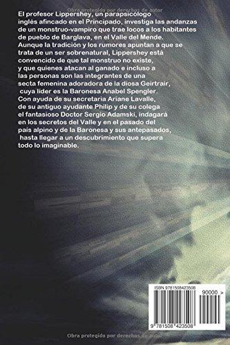 Regina Irae: Volume 1