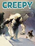 Creepy Archives Volume 18 (Hardback) - Common