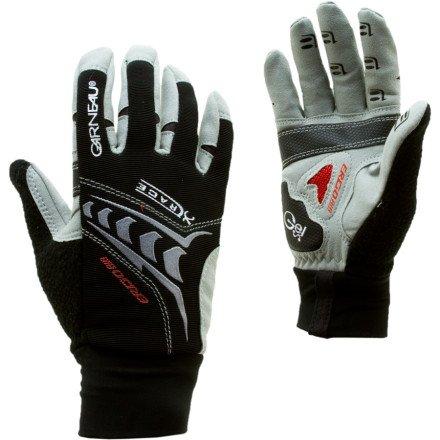 Buy Low Price Louis Garneau Women's Gel Race Gloves (1482107020L)