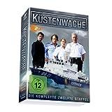 """K�stenwache - Die komplette zw�lfte Staffel [6 DVDs]von """"R�diger Joswig"""""""