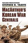 MacArthur's Korean War Generals (Mode...