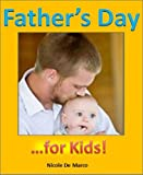Father s Day for Kids!