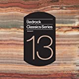 Bedrock Classics Series 13