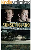 Sunset Island (Caloosa Club Mysteries)
