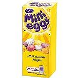 Cadbury Mini Eggs Pocket Size Pack 41.5g (Box of 24)