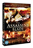 The Assassin's Blade [DVD] (2008)