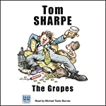 The Gropes | Tom Sharpe