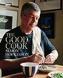 The Good Cook Simon Hopkinson