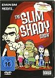 EMINEM:THE SLIM SHADY SHOW