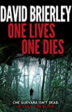One Lives, One Dies (English Edition)