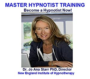how to become a hypnotist professionally