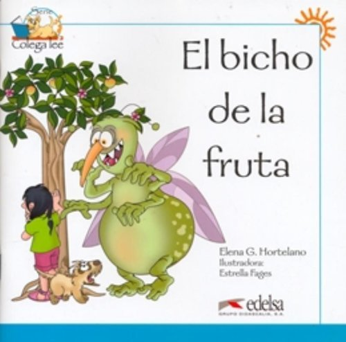 colega-el-bicho-de-la-fruta-reader-level-1-by-estrella-fages-elena-g-hortelano-2009-10-06