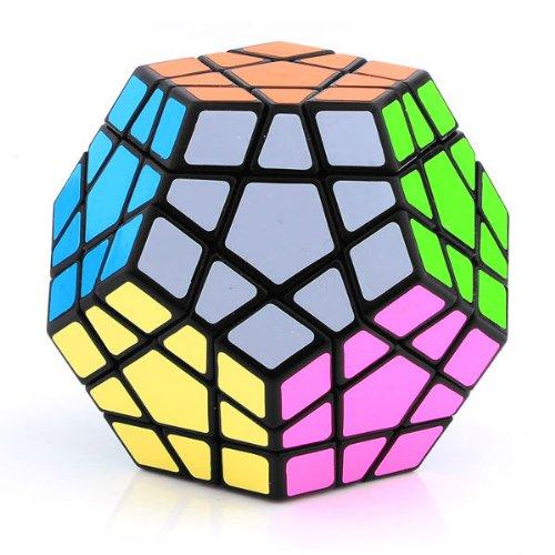 newisland rubik 39 s cube ecologique 0799637001459 jeux jouets puzzles alertemoi. Black Bedroom Furniture Sets. Home Design Ideas