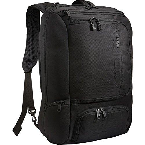 ebags-zaino-casual-nero-nero-eb2146-205-blk