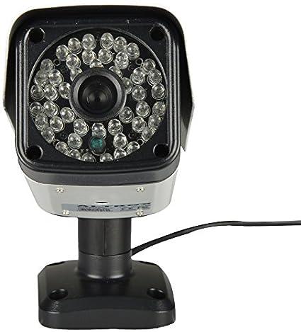 Altrox AXI-AHD-7260L Bullet CCTV Camera