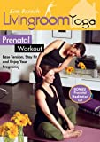 Living Room Yoga - Prenatal Workout [DVD]