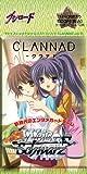ヴァイスシュヴァルツ エクストラパック CLANNAD vol.1 BOX