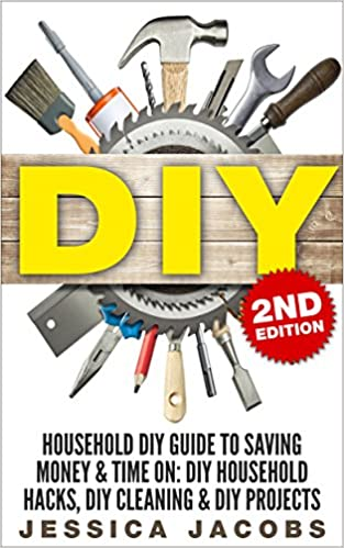 DIY Household DIY Guide