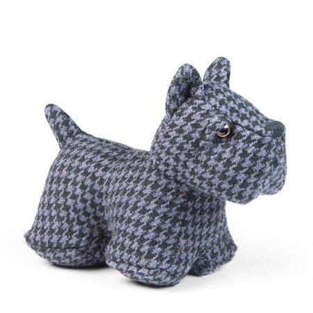 dora-designs-county-dogs-campbell-scottie-junior-pisapapeles