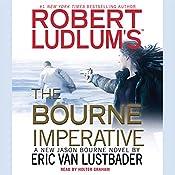 Robert Ludlum's (TM) The Bourne Imperative | Eric Van Lustbader