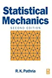 img - for Statistical Mechanics, Second Edition book / textbook / text book