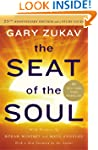 The Seat of the Soul: 25th Anniversar...