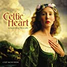 Celtic Heart songs of love and life