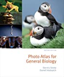 img - for By Dennis Strete Photo Atlas for General Biology (2nd Edition) book / textbook / text book