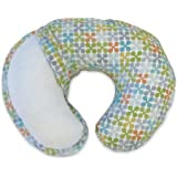 Boppy Pillow Slipcover, Classic Jacks