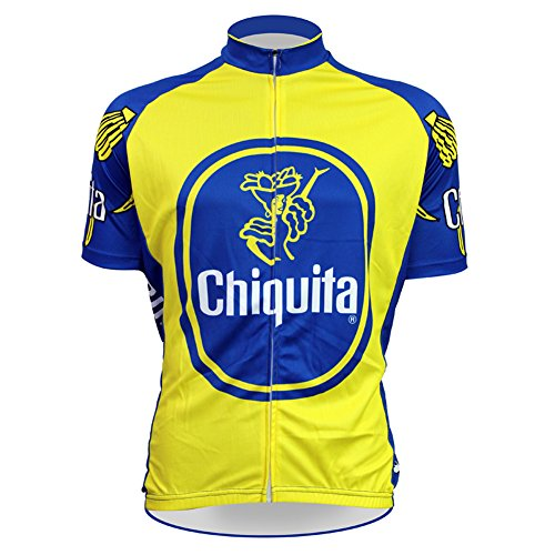 thriller-rider-womens-chiquita-cycling-short-sleeve-jersey-small
