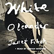 White Oleander | [Janet Fitch]
