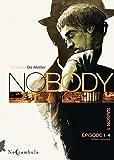 vignette de 'No Body - Saison 1 complète - Série en cours n° 1<br /> Soldat inconnu (Christian de Metter)'