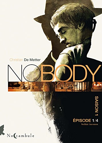 no-body-saison-1-episode-t01