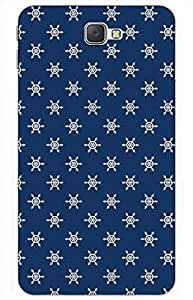 love Designer Printed Back Case Cover for Samsung On7 Pro