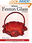 Warmans Fenton Glass Identification &amp;...