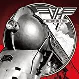 Van Halen - She's The Woman