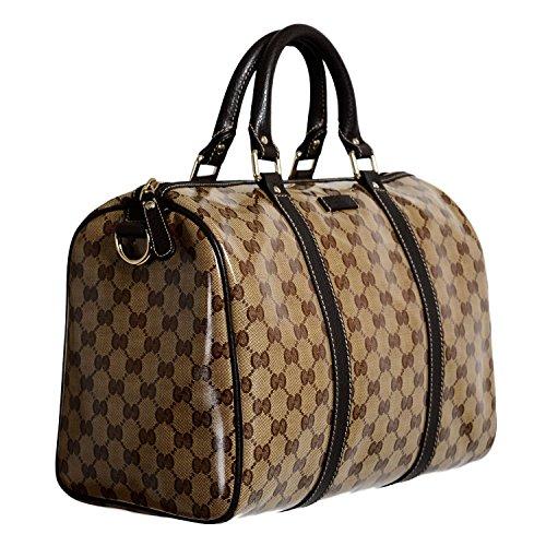 Gucci Archives Shop Handbag Boutique