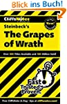 CliffsNotes on Steinbeck's The Grapes...
