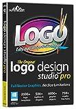 Logo Design Studio Pro (PC)