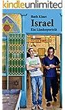 Israel: Ein L�nderportr�t