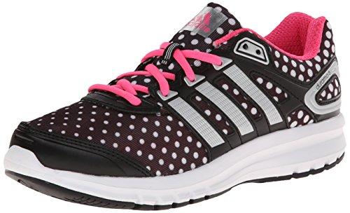 adidas Performance Duramo 6.1 Running Shoe