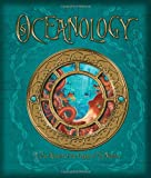 img - for Oceanology: The True Account of the Voyage of the Nautilus (Ologies) book / textbook / text book