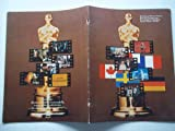 img - for Academy of Motion Picture Arts and Sciences and The Academy Foundation Annual Report 1979-80 book / textbook / text book