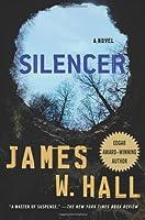 Silencer (Thorn Series Book 11)