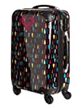 Roxy Womens Belong To Me Travel Duffle