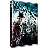 Harry Potter et le prince de sang-m�l� - Edition simplepar Daniel Radcliffe