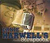 img - for Ernie Harwell's Audio Scrapbook book / textbook / text book