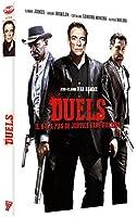 Duels